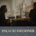 PalacioDresdner T02