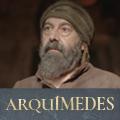 Arquimedes T02