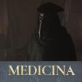 Medicina T02