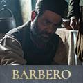 Barbero T02C