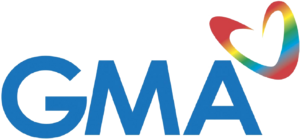GMA Network Logo
