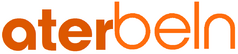 The Aterbeln Logo