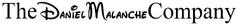 The Daniel Malanche Company Logo