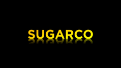 SUGARCO with no byline
