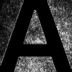 The Purple Atheist Symbol