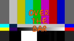 Hd Over The Bar