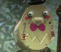 Dumpty.png