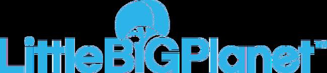 LBP logo blue