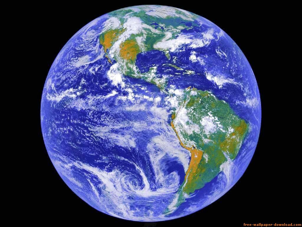 Tierra | Wiki Wikiplanetas | FANDOM powered by Wikia
