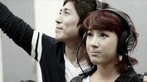 Kyun Woo ft