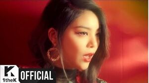 Ailee - Home Feat