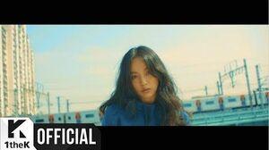 Seoul Feat