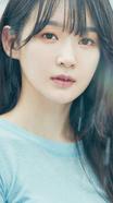 Davichi Kang Min Kyung 2018
