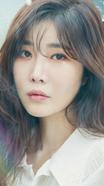 Davichi Lee Hae Ri 2018