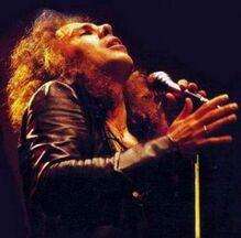 R.J.Dio