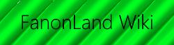 FanonLand