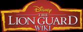 Lionguard-wiki