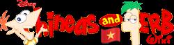 Phineas-and-Ferb-Wiki-Vietnamese-wiki-wordmark