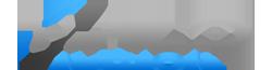 Wordmark Halo