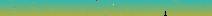 A5104B8F-A027-4555-A2D6-91FF2A786143