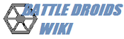 BattleDroidsWiki