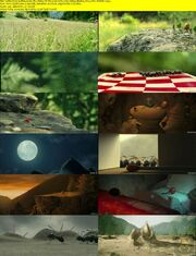 Minuscule-Valley-of-the-Lost-Ants-bluray-screenshot