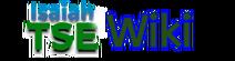 Isaiahtsewiki