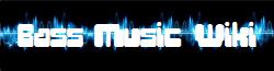 Bass Music Wiki logo 1