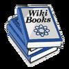Wikibooks-logo-en