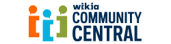 Wordmark Community Central