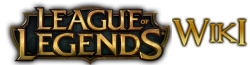 League-of-legends-wiki-wordmark