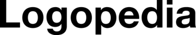 Logopedia 2010 logo