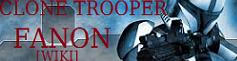 CloneTrooperFanon