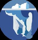Wikisource-logo
