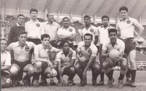 SBA1954