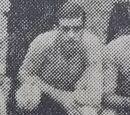 Ricardo Scamarone