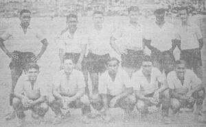 SBA1945
