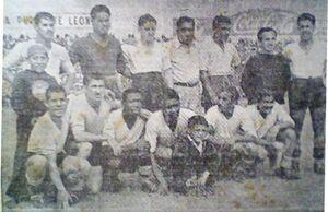 SBA1948