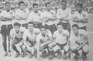 SBA1958