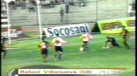 MELGAR FBC - SPORT BOYS 1 (APERTURA 1998).mpg