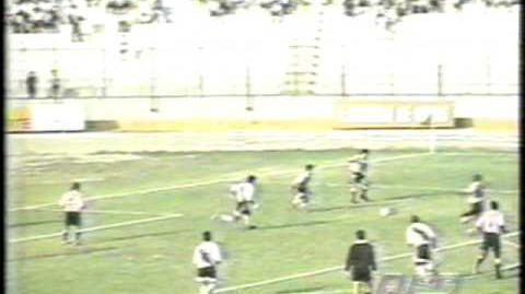 Sport Boys 5 - Municipal (Apertura 1998)