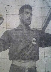 CVelasquez