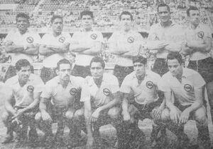 SBA1959