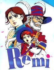 Remi 01