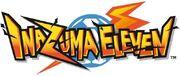 Inazuma Eleven 1 logo