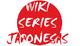 Wiki series japonesas