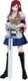 Erza Full.png