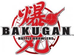 Bakugan-Logo-300x222