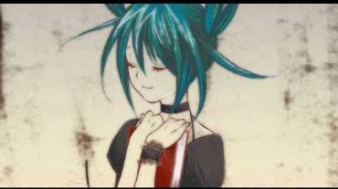 "Hatsune Miku - ""1 6"" English Subbed"
