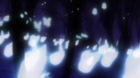 Shakugan no Shana (opening 1)